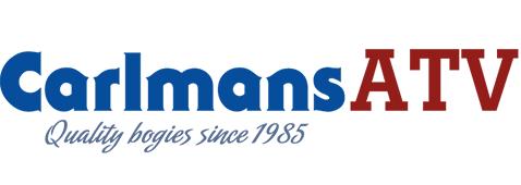 Carlmans ATV